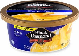 black2bdiamond2bcheese2bspread
